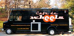 CafedeWheels