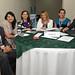 1ª Reunión Buenas Prácticas COPOLAD Alternativas prisión Costa Rica 2017 (269)