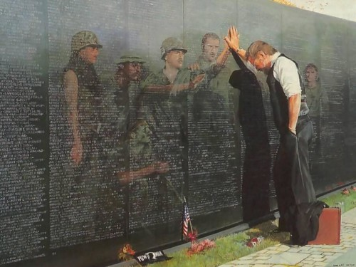 Memorial Day | by Anderson Smith2010