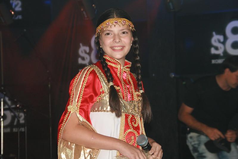 Кристина Чакветадзе
