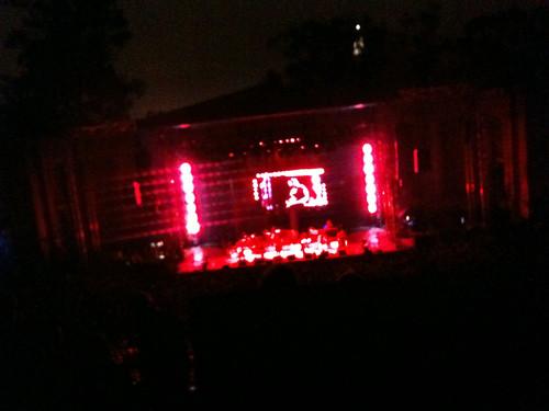 Arcade Fire!!! [641] | by brianjmatis