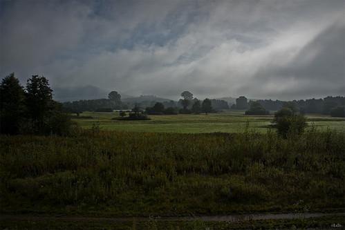 landscape landschaft ennodernov mygearandmepremium