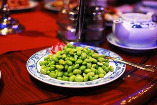 The Chinese Food Club in Berlin | by miss_yasmina