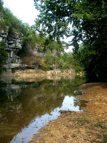 hiking backpacking arkansas ozarks buffalonationalriver ozarkmountains buffaloriver