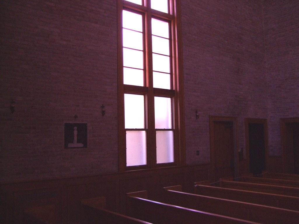 Carmelite Monastery of Jesus, Mary, & Joseph, Elysburg, PA