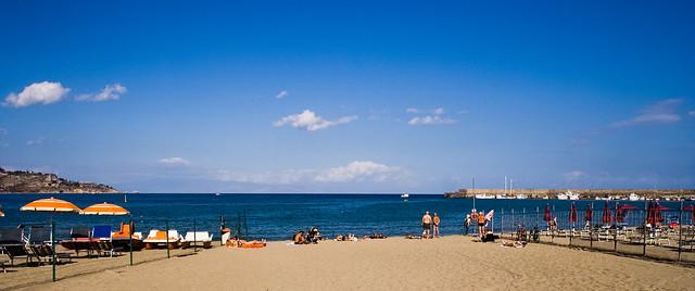 Beach in Giardini Naxos - 18.0-55.0 mm-Canon EOS 350D DIGITAL-18 mm-1-640 sec at f - 8,0 0 EV--ISO 100-IMG_8454-Lightroom-18.0-55.0 mm-18 mm-1-640 sec at f-8.0-ISO 100.jpg