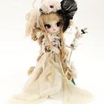 2010 Pullip Doll Carnival ~Happy Fizz~ CustomDoll