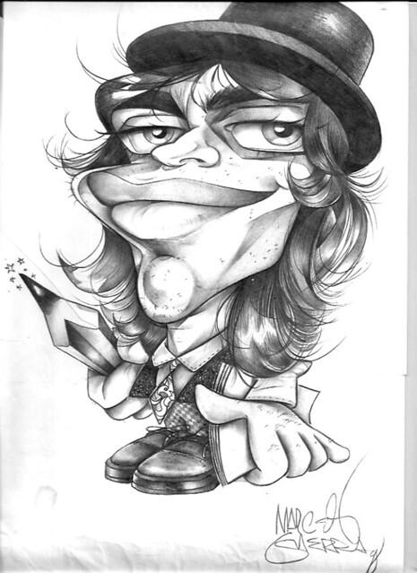 guerratoon - caricaturas Marcelo Guerra
