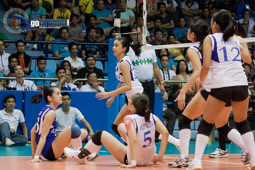 VBALL WOMEN vs UST (Watermarked)-2