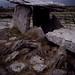Poulnabrone dolmen, foto: Petr Nejedlý
