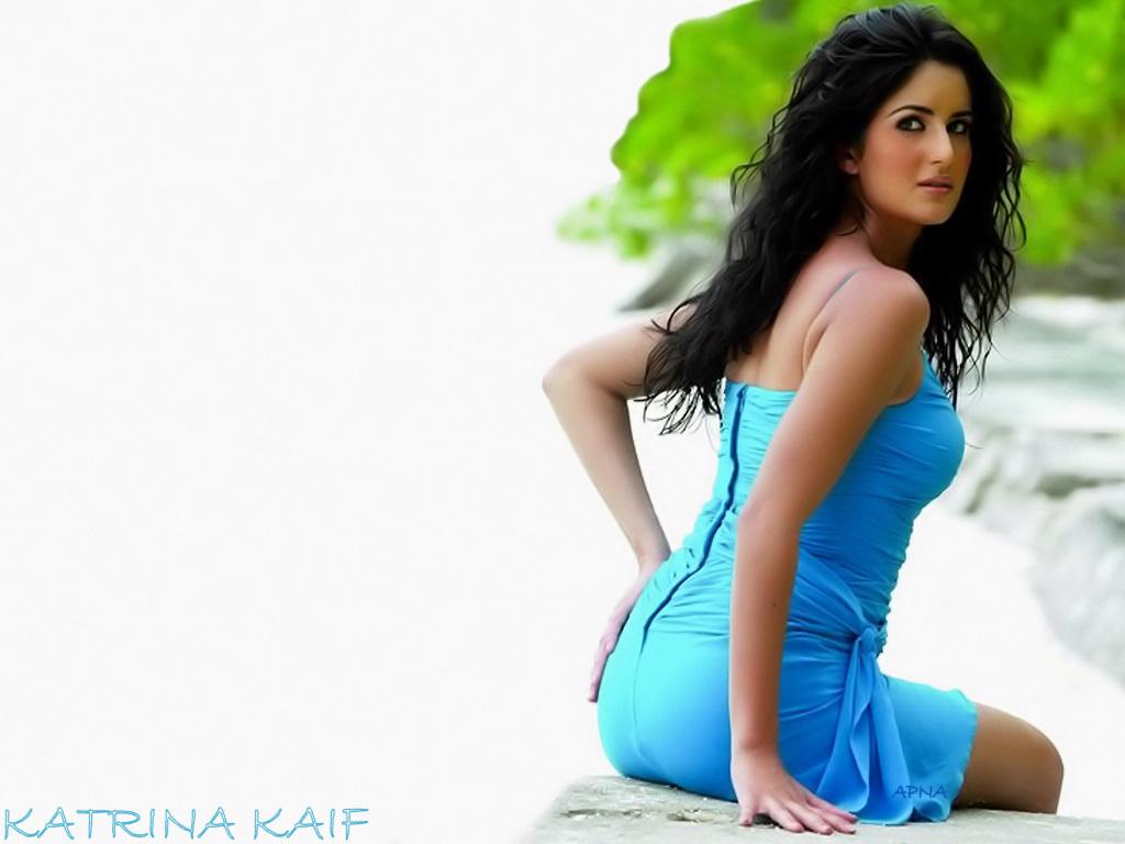 Katrina-Kaif-Hot | az19722000 | Flickr