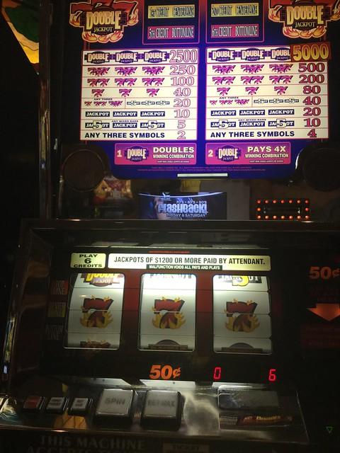 Blackjack gambling sites