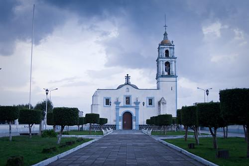 San Pedro 04