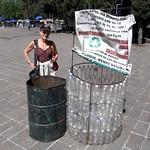 Mexico09_20090225_031