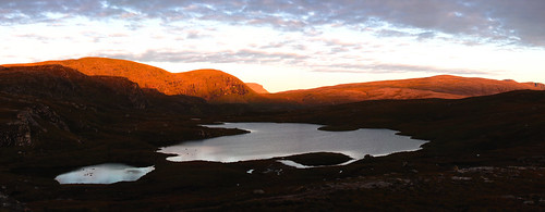 sutherland scottishhighlands arkle