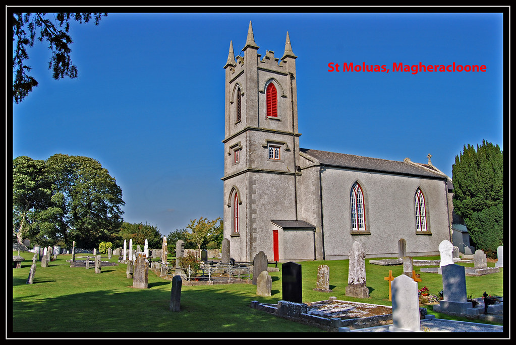 Monaghan, Ireland Spiritual Events | Eventbrite