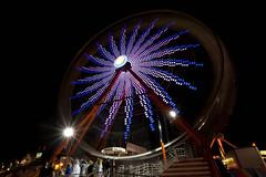 Schaghticoke Fair - Schaghticoke, NY - 10, Sep - 02.jpg by sebastien.barre