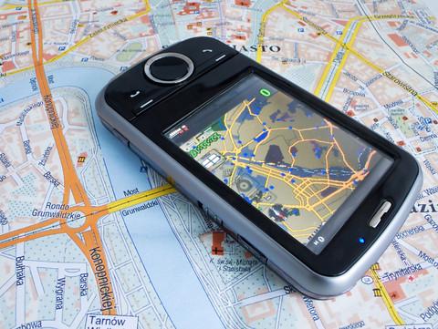¿Por Que Necesitamos un Rastreador GPS para Teléfonos Celulares?