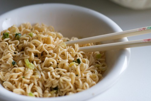 Noodles | by s-v-b.nl