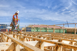 Easy Guide to Get Your California Contractors License