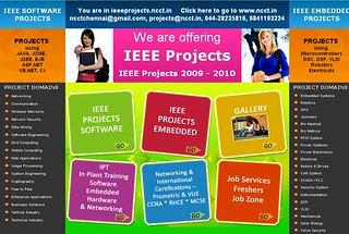 Arm Projects Vlsi Projects Dsp Projects Ieee Projects Flickr