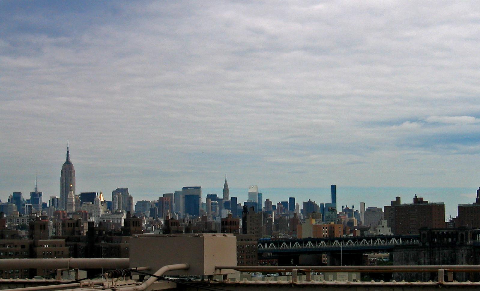 New York 123