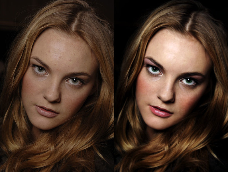 2_woman_before_after