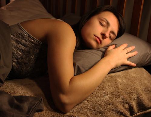amy sleep 2.
