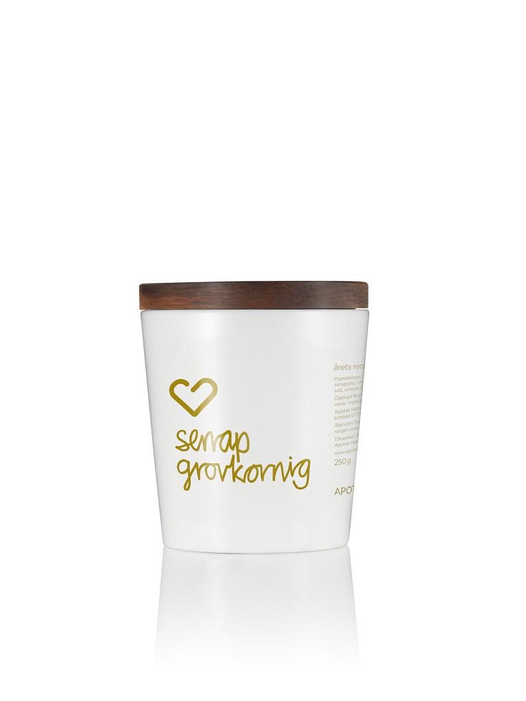 Dating kafé e