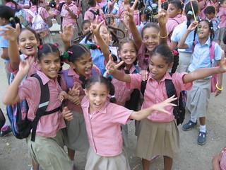 Jaibon school | by justinknabb