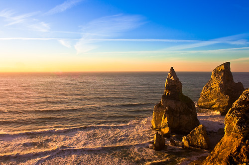 Beautiful coast | by www.undonephotos.com
