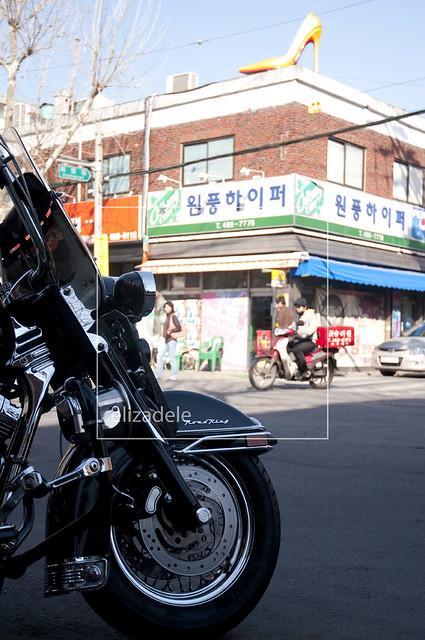 Seongsu9web