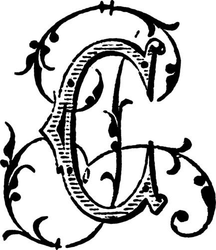 lettres CP | by zigazou76