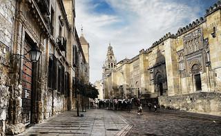 Córdoba   by ٭٭ NơƐണí ٭٭