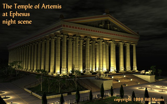-0550 Artemision(2sza)