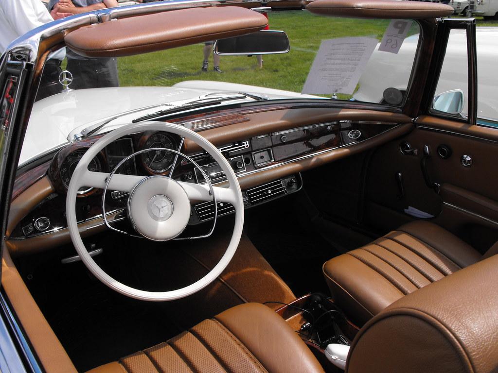 Mercedes-Benz -  FDV 844C (2)