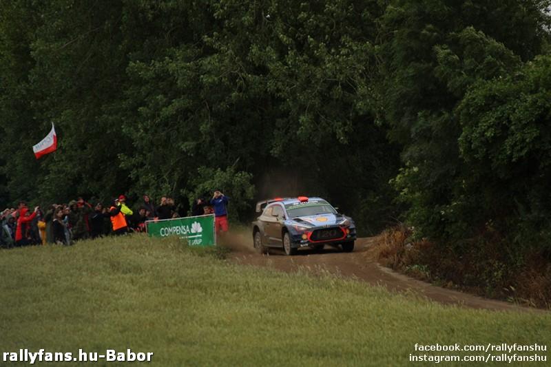 RallyFans.hu-06958