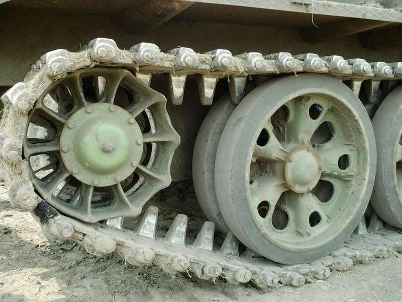 BTM-3 6