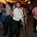 Music & Dancing / James & Kim's Wedding