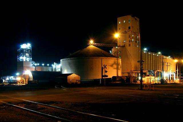 industrial romance (3)
