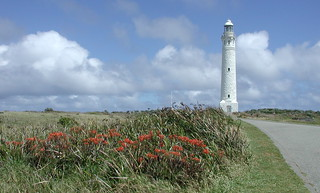 Cape Leeuwin Lighthouse WA | by spelio