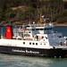 MV Lochnevis