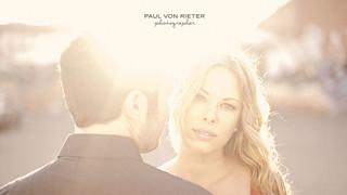 sunny-ashley | by Paul Von Rieter