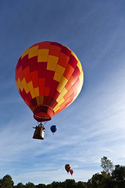 SunKiss Balloon Festival - Hudson Falls, NY - 10, Sep - 01.jpg