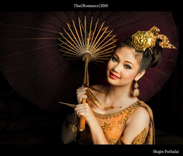 Thai Romance 2010