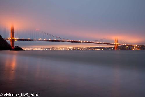 sanfrancisco california marin goldengatebridge sanfranciscobay marinheadlands kirbycove oaklandbaybridge