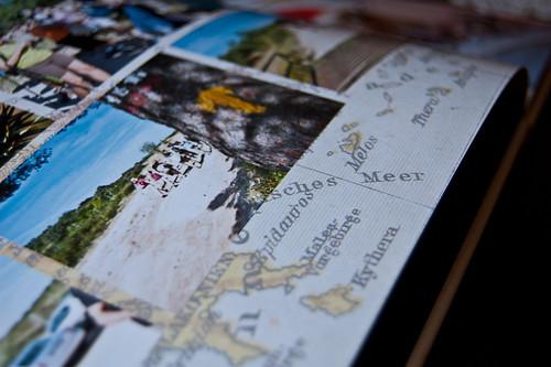Álbum fotográfico Photobox | by Jexweber.fotos