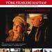 Essen Türk Filmleri Haftası