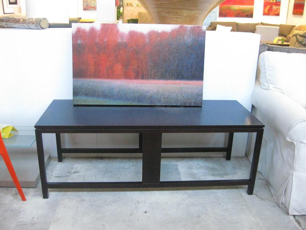 Ordinaire $349 Baronet Coffee Table | Beeu0027s Bargains | Flickr