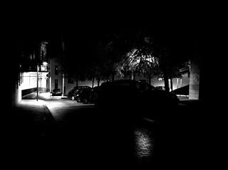 """Night View"" 509_kokovoko"